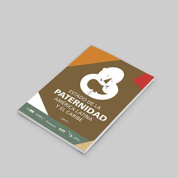 Informe Paternidad América Latina y el Caribe