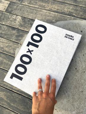 100x100 Diseño en Chile