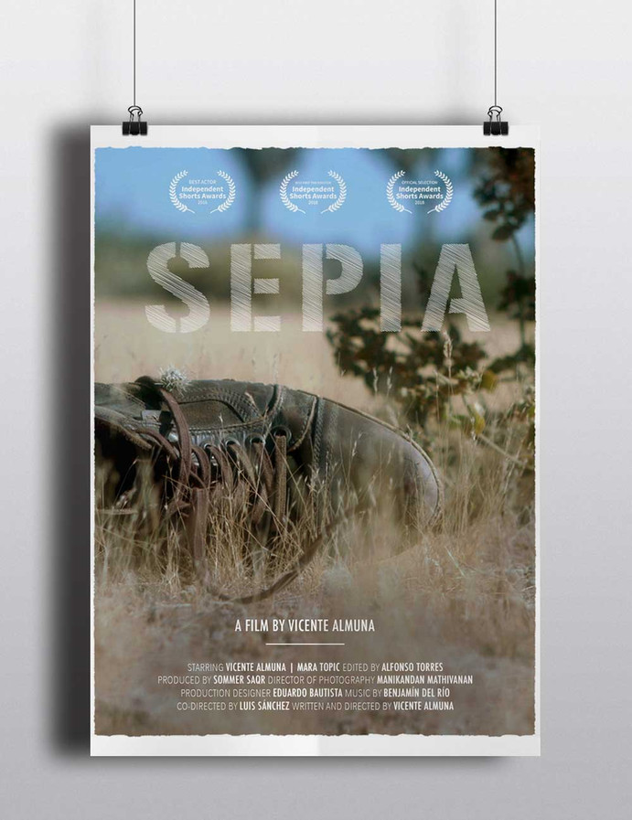 Sepia.jpg