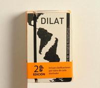 DILAT