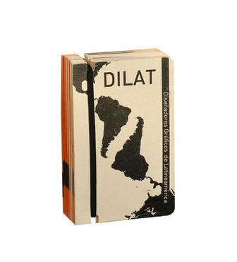 Dilat3.jpg