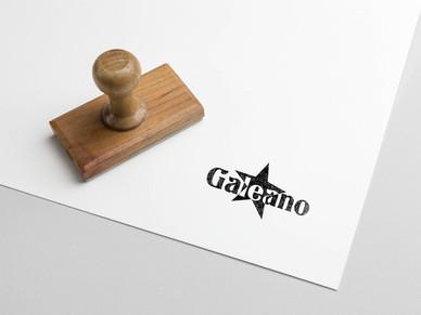 Galeano-timbre.jpg