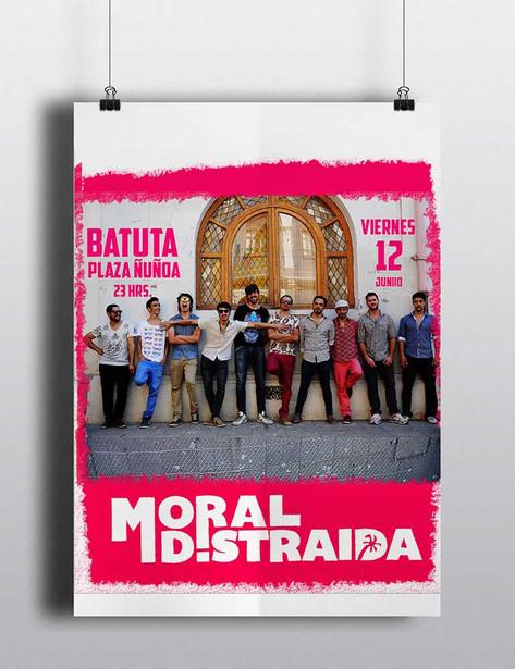 Moral-22.jpg