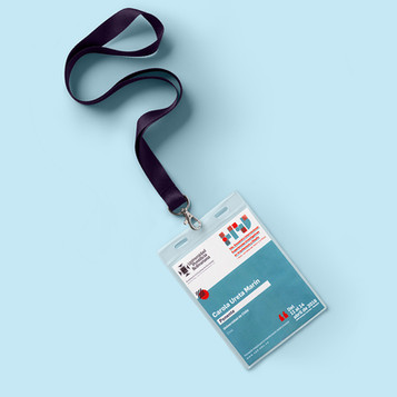 Encuentro de Diseño Medellín 2018