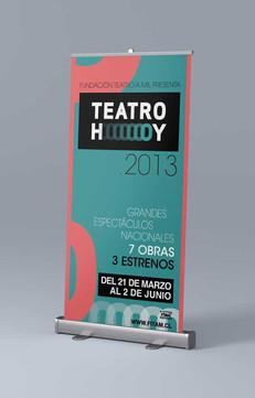 Teatrohoy-pendon.jpg
