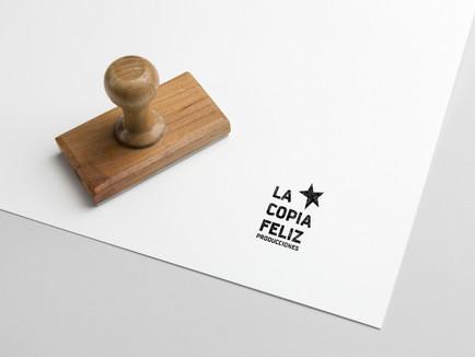 Stamp-la-copia-feliz.jpg