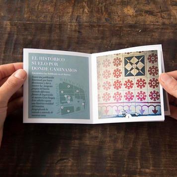 Colección Libros de bolsillo Gran Yungay