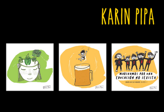 Karin Pipa
