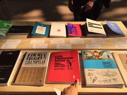 Bienal_de_Diseño_LFR_2017.jpg