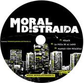CD-Sobres.jpg
