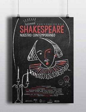 Shakespeare-nuestro-contempo_2016.jpg