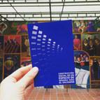 Museo de la Memoria_El Salvador