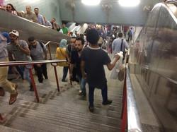 cairo_metro