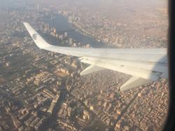 cairo_FromAir