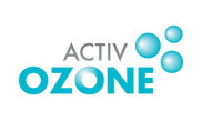 Logo_sí.png