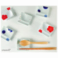 utsuwa S+   うつわエスプラス   器   ギフト   内祝い   ウェデイング   食器