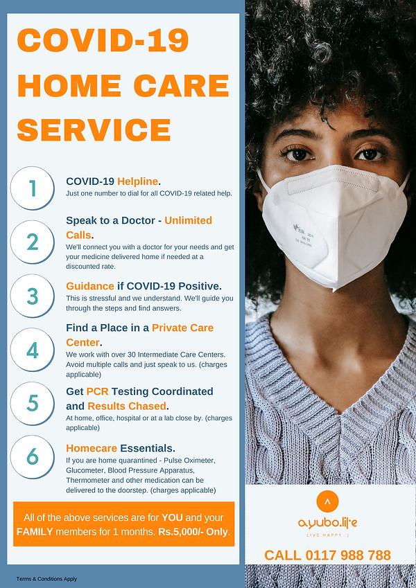 COVID-19 HOMECare Service.png