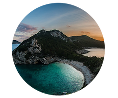 corfu island.png