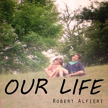 Our Life Cover art.jpg