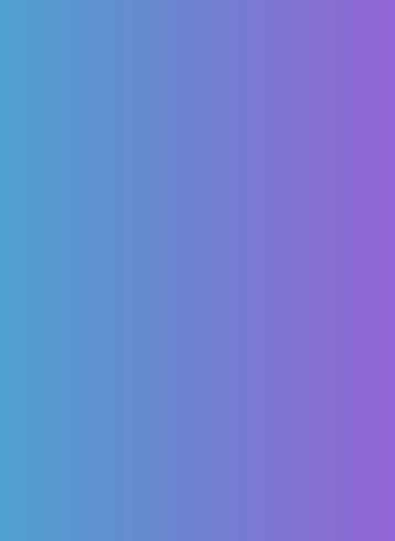 Gradient%20Purple%20Blue_edited.jpg