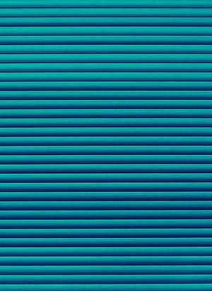 Blue%20Wall_edited.jpg
