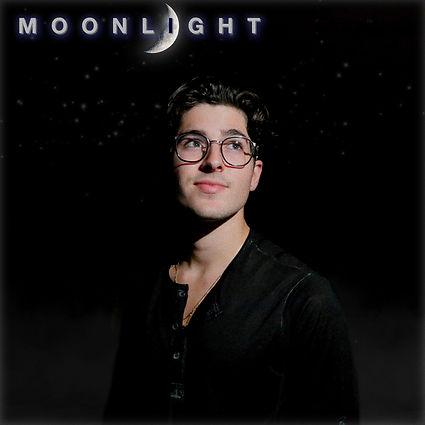 Moonlight Cover Art.JPG