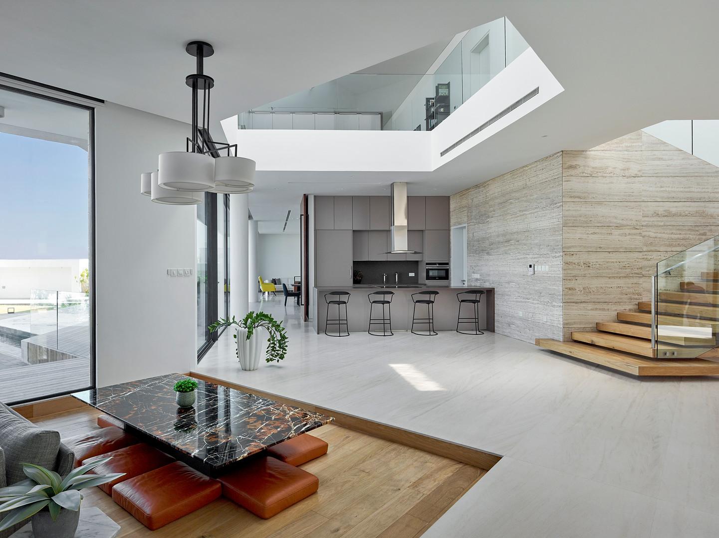 Sharaf Villa 015.jpg
