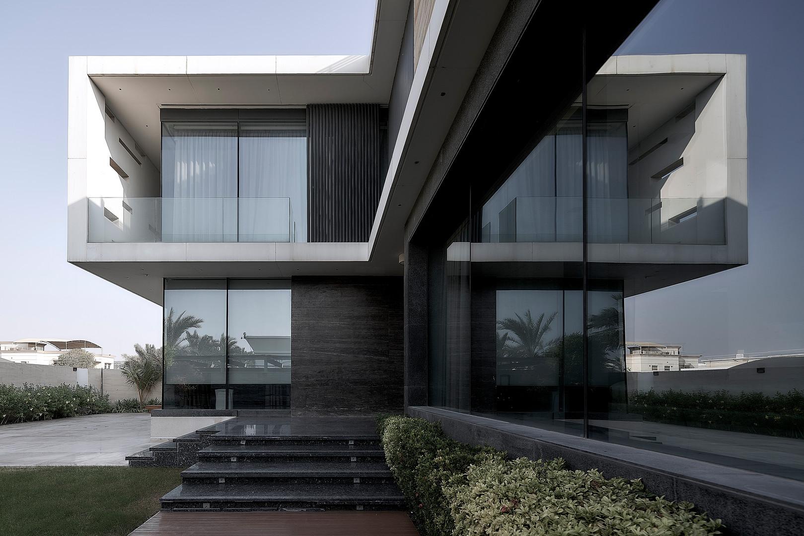 Muwahid Villa 014.jpg