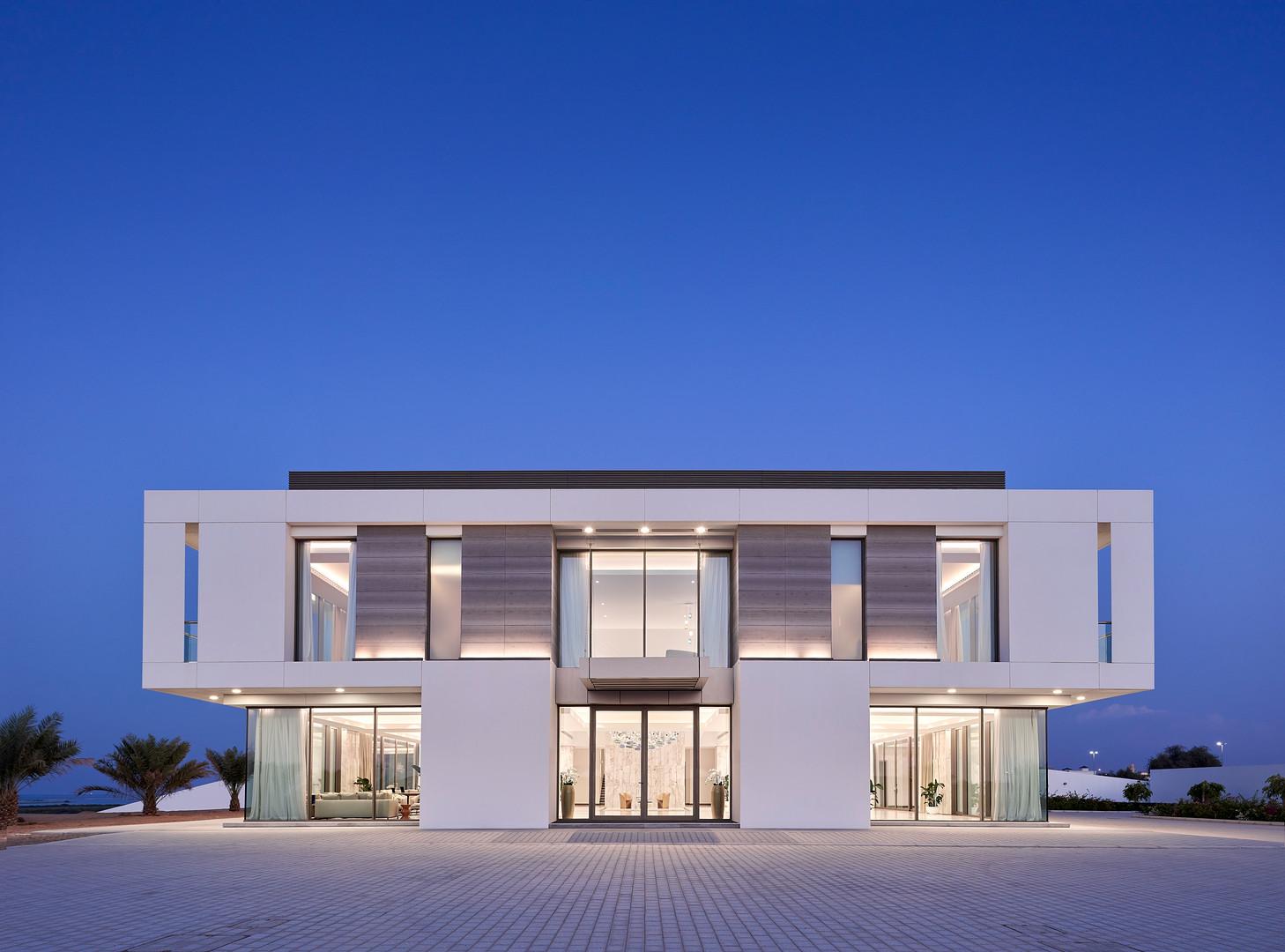 Al Ghandi Villa 035.jpg