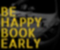 Book a Drivng Lesson