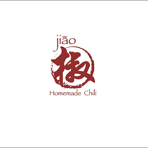 Jiao Chili