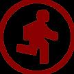 medical arrangements icon