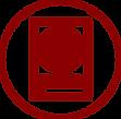 telemedicine icon