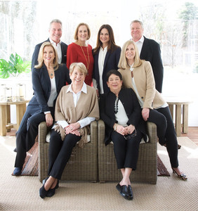COMPASS Launches Westport Office with Founding Team KMS Partners