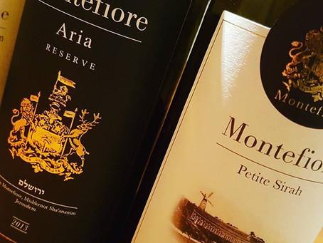 Montefiore Winery & Tasting Room