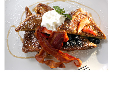 Beach House Cafe of Greenwich Opens Sister Restaurant in South Norwalk