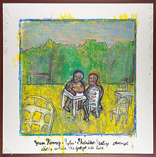 Kenney Shandro Kids Table.jpg