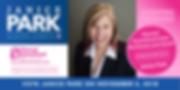 Twitter-JanicePark-PPa-Endorsement-Graph