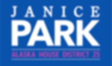 JANICE PARK LOGO - HOUSE-pink-04.png