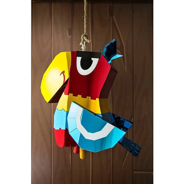 Mirror Parrot.png
