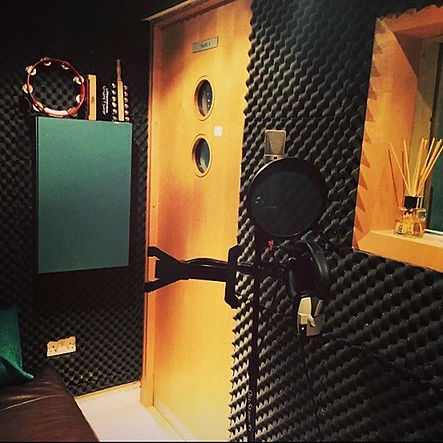 #vocalbooth #recording #vocalproduction