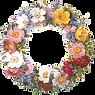 Laissez Verdure Logo
