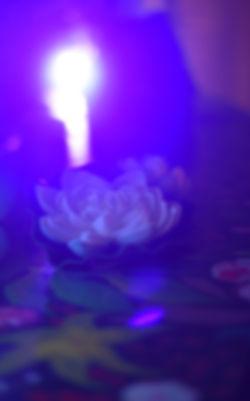 Leah Marios flower.jpg