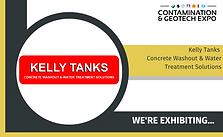 Kelly Tanks Image.png