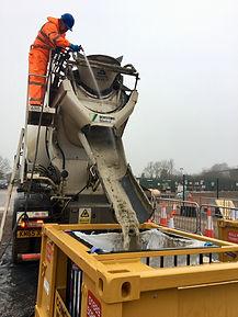 2. Kelly Tanks Concrete Washout.jpg