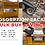 Thumbnail: Adsorption Sack