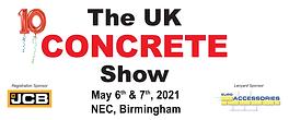 Concrete Show.png