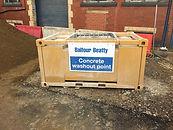 CWS Balfour Beatty.jpg