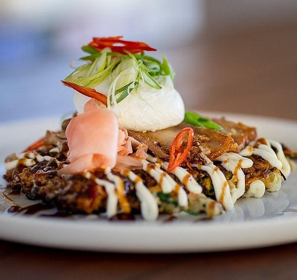 Okonomiyaki_edited.jpg