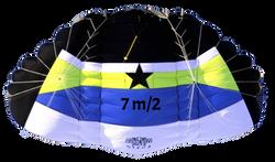 Nasa Star 3 7 m:2_edited.png